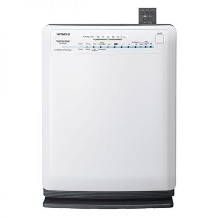 HI-S-EPA-5000