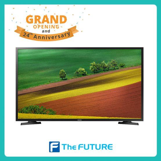 ทีวี Samsung 32 นิ้ว