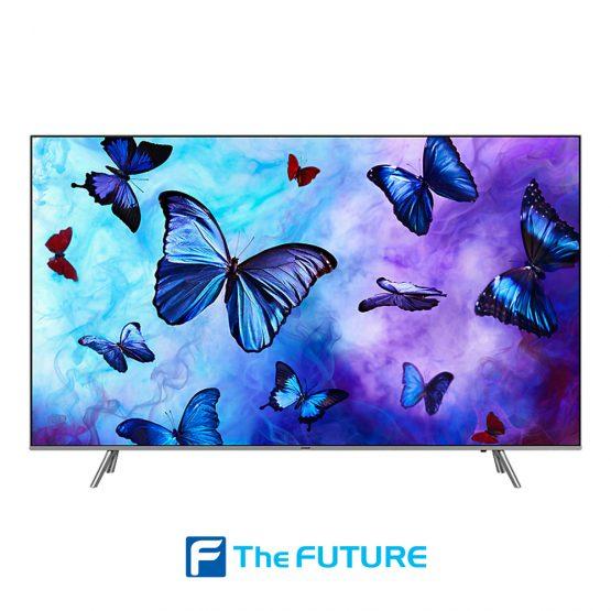 ทีวี Samsung ที่ The Future