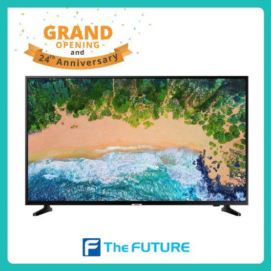 ทีวี Samsung 50 นิ้ว
