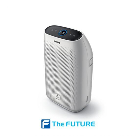 เครื่องฟอกอากาศ Philips ที่ The Future