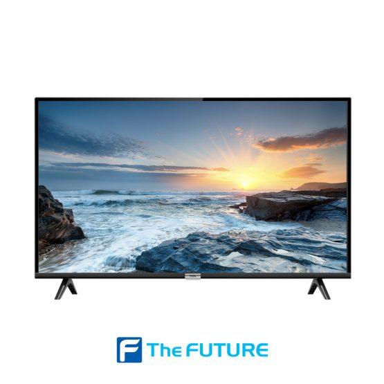 ทีวี TCL รุ่น LED32S6500 ที่ The Future