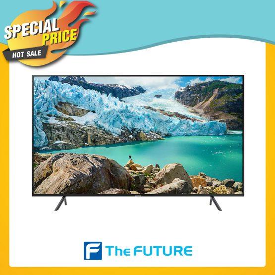 ทีวี Samsung 55 นิ้ว