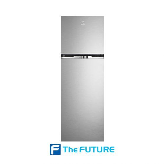 ตู้เย็น Electrolux รุ่น ETB3700H-Aที่ The Future