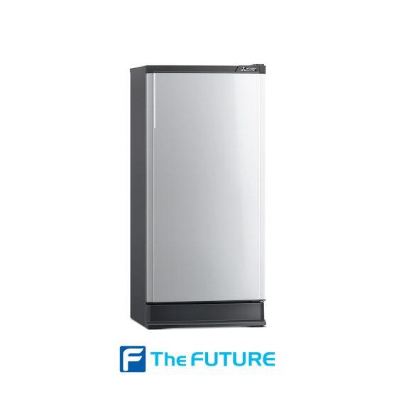 ตู้เย็น Mitsubishi ที่ The Future