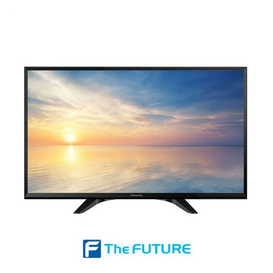 ทีวี Panasonic รุ่น TH-32F305T ที่ The Future