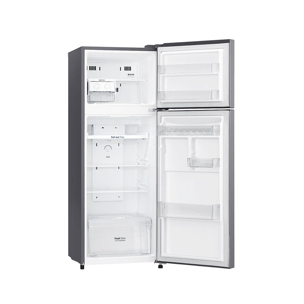 ตู้เย็น LG Inverter 7.4 คิว