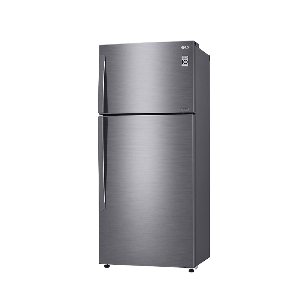 ตู้เย็น 2 ประตู LG Inverter ลดราคา