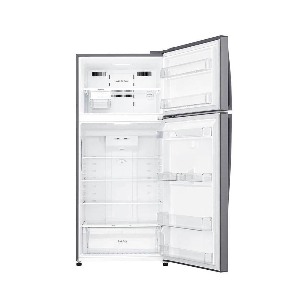ตู้เย็น 2 ประตู LG