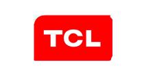 ทีวี TCL