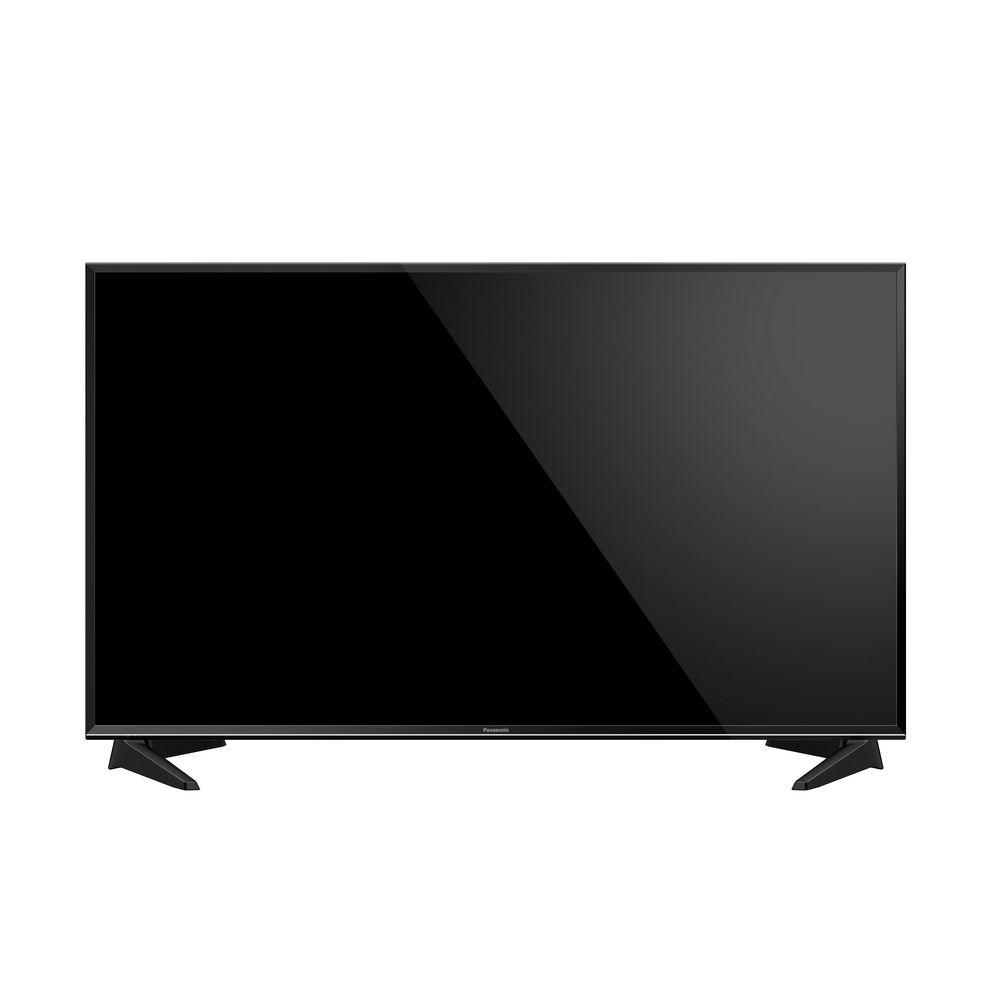 ทีวี Panasonic 49 นิ้ว Smart TV เล่นอินเตอร์เน็ตได้