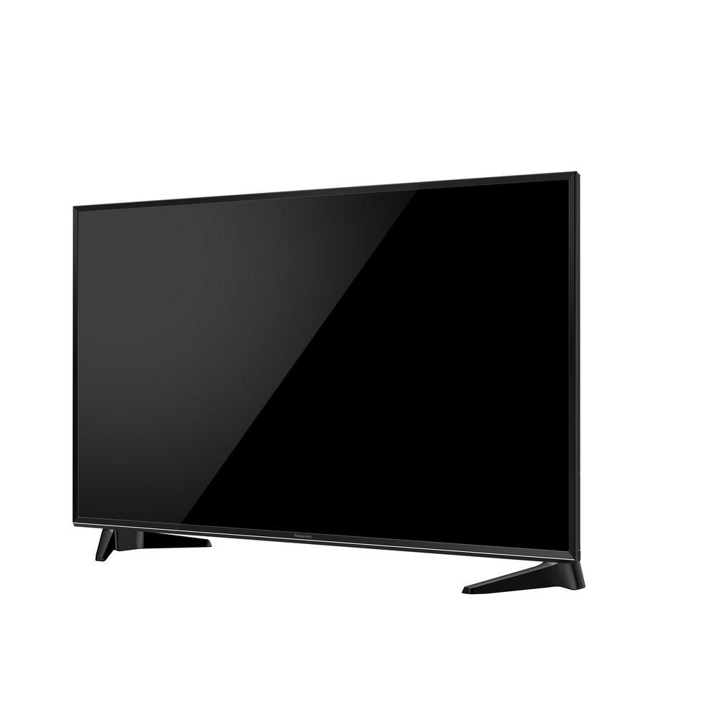 Panasonic 49 นิ้ว Smart TV รุ่น TH-49ES630T