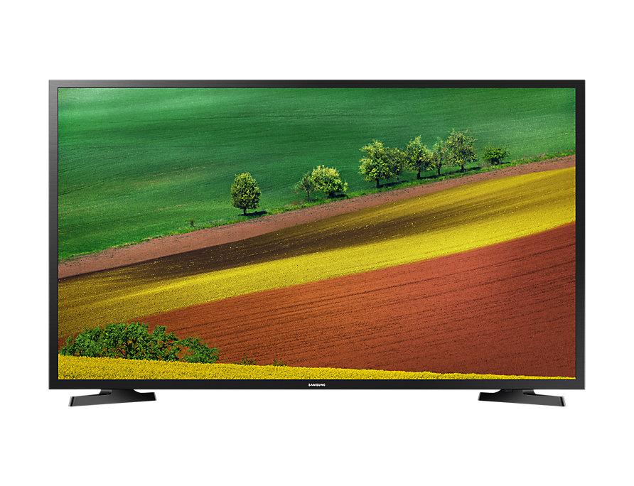 Samsung UA32N4300KXXT