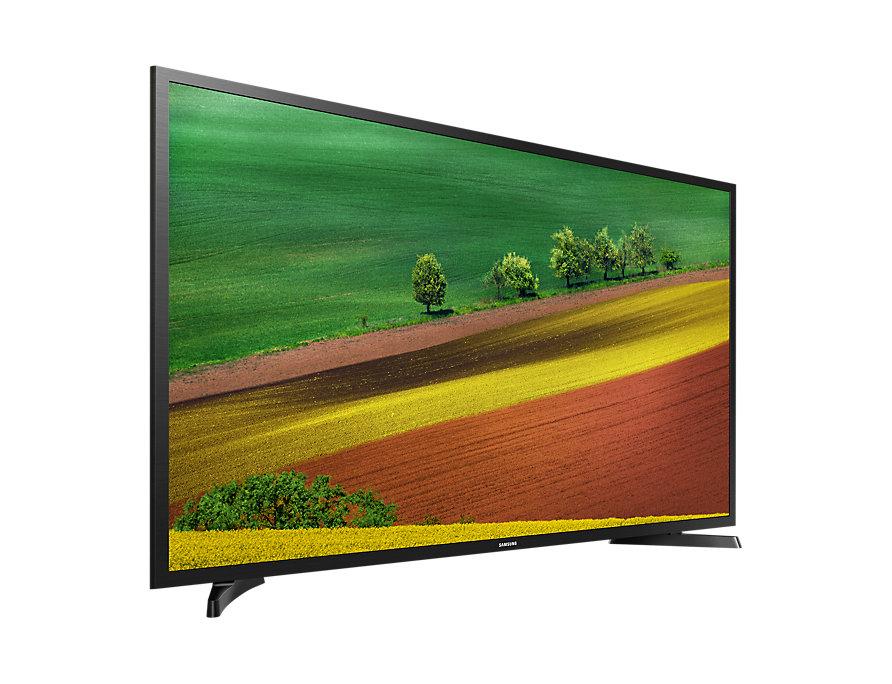 ทีวีซัมซุง 32 นิ้ว สมาร์ททีวีเล่นเน็ตได้