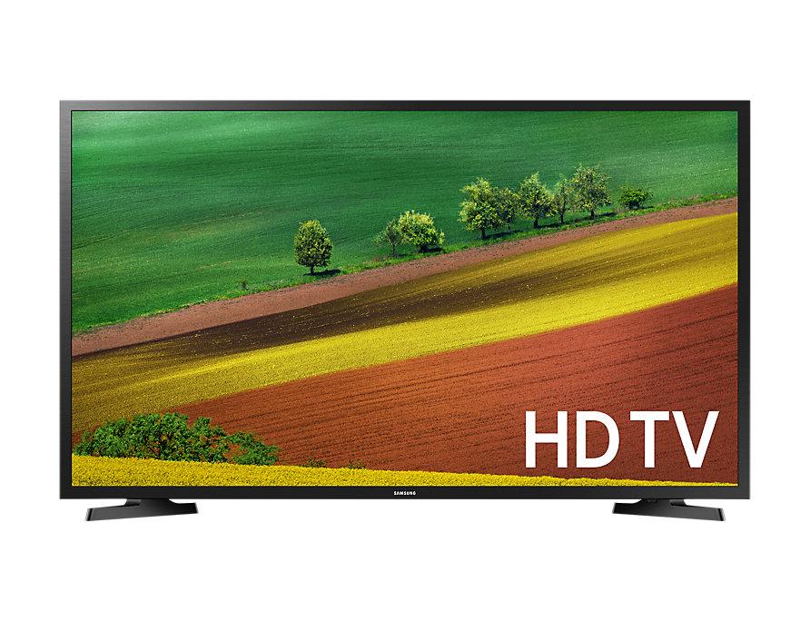 HD TV Samsung