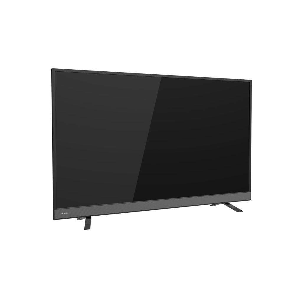 ทีวี Toshiba รุ่น 49U4750VT ทีวีตัวโชว์ 49 นิ้ว