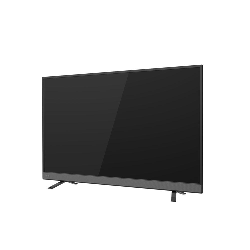 ทีวี 49 นิ้ว Toshiba ลดราคาพิเศษ รุ่น 49U4750VT