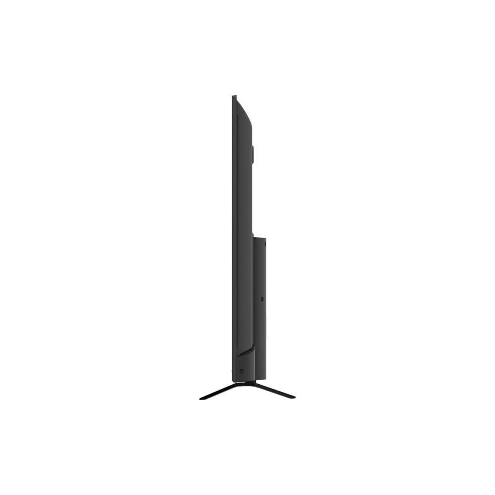 ด้านข้างทีวีตัวโชว์ Toshiba รุ่น 49U4750VT ขนาด 49 นิ้ว