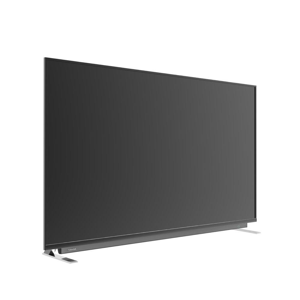 49U7750VT ทีวีตัวโชว์ราคาพิเศษ ขนาด 49 นิ้ว