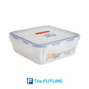 กล่อง Super Lock 4 ช่อง 5011 ml. ที่ The Future