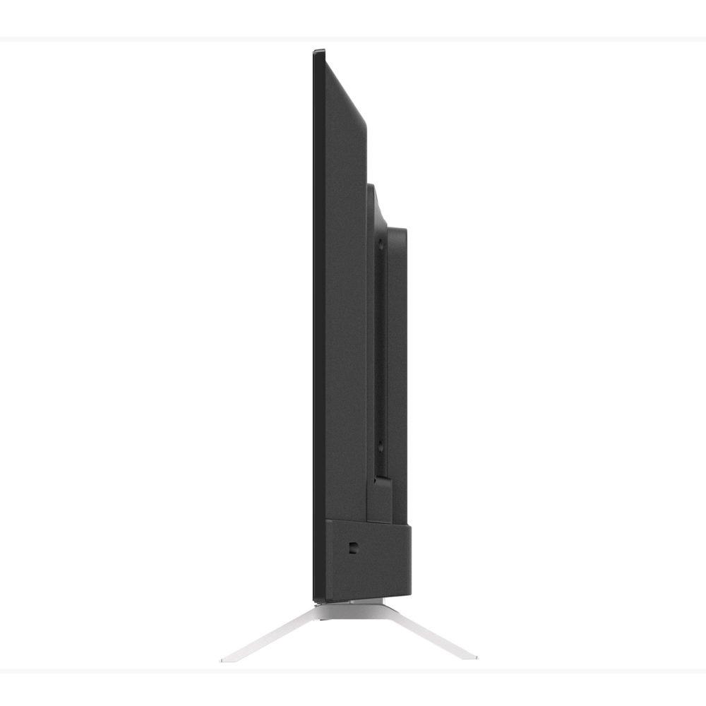 ด้านข้างทีวี Toshiba 55 นิ้ว รุ่น 55L5650VT