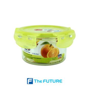 กล่อง Super Lock 400 ml. ที่ The Future