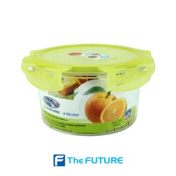 กล่อง Super Lock 950 ml. ที่ The Future