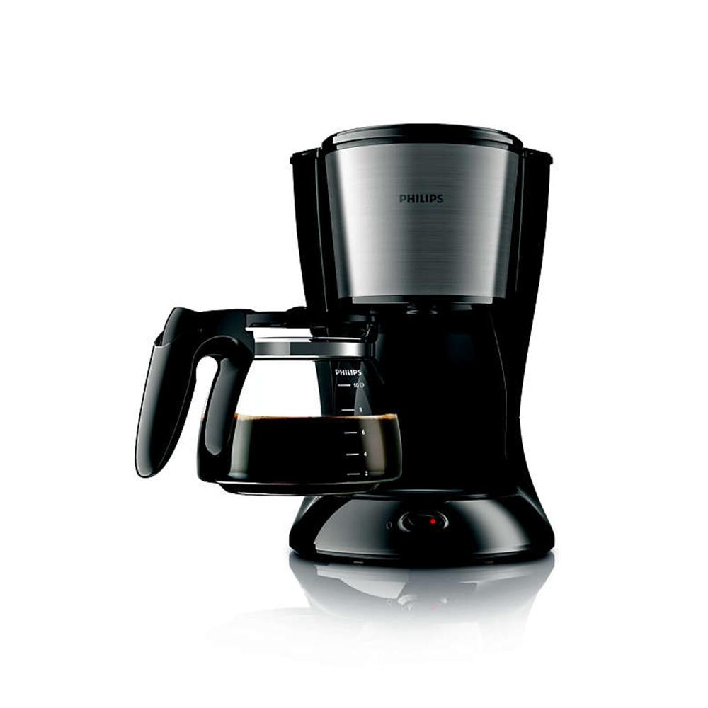 เครื่องทำกาแฟ ที่ทำกาแฟ เครื่องชงกาแฟ