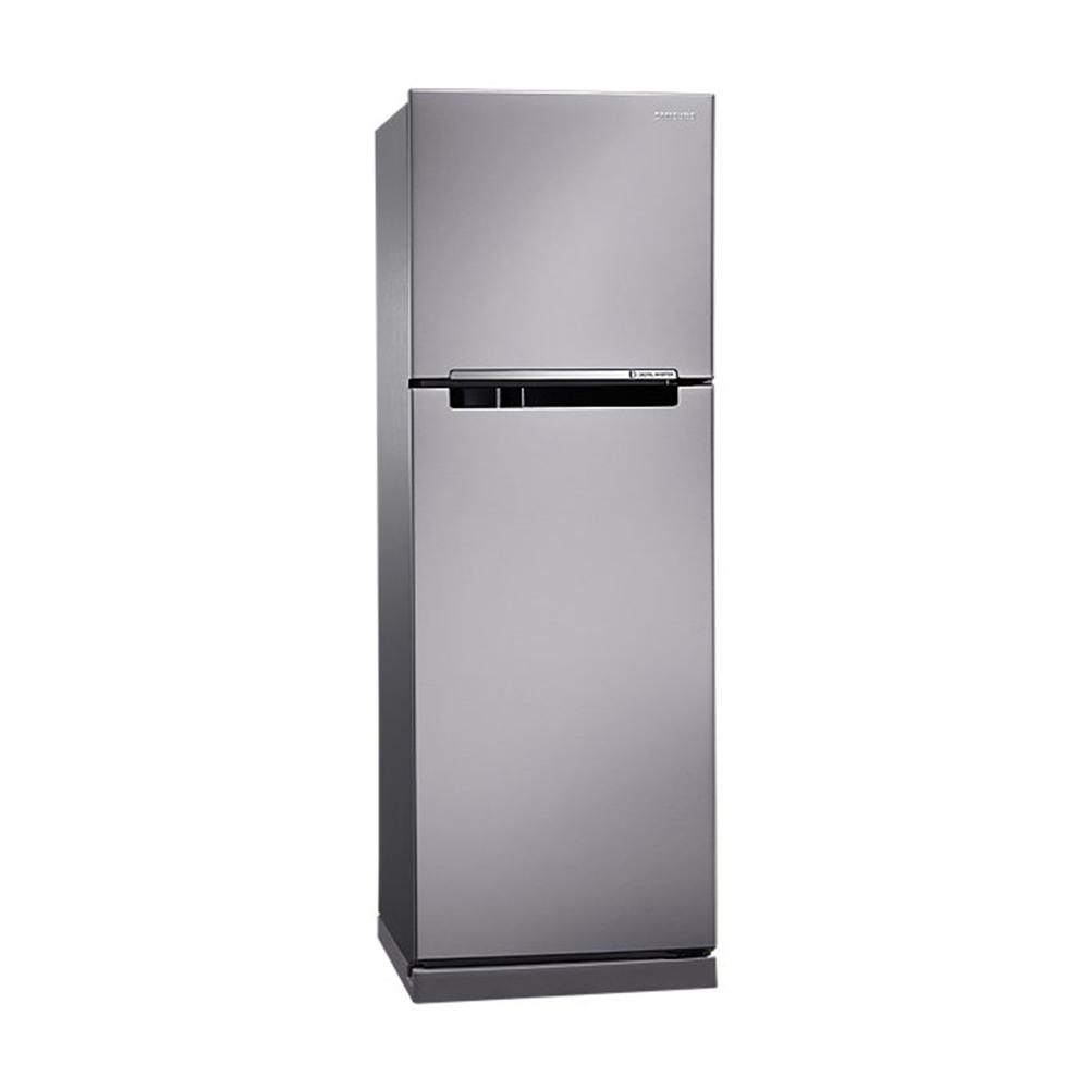 ตู้เย็น 2 ประตู Samsung รุ่น RT25FGRADSA 9.1 คิว