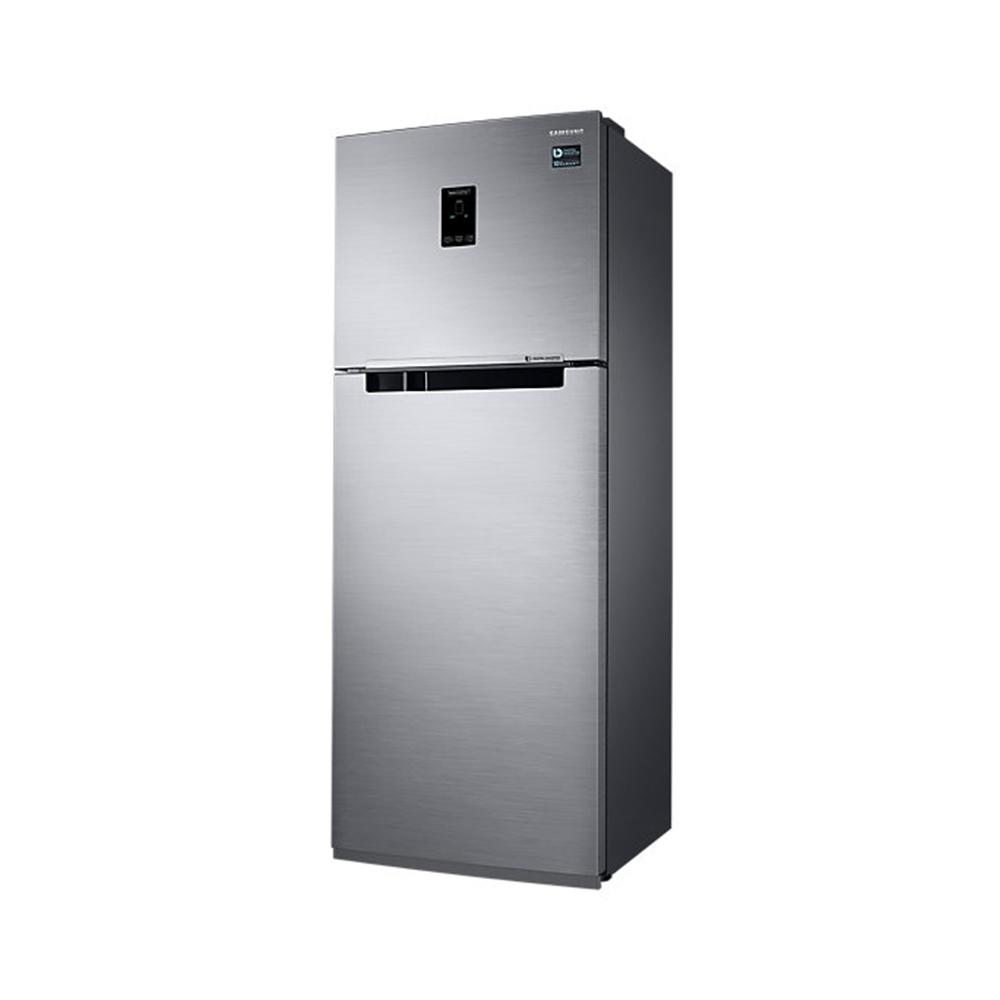 ด้านข้างตู้เย็น Samsung รุ่น RT38K5534S8 ตู้เย็น 2 ประตู Inverter
