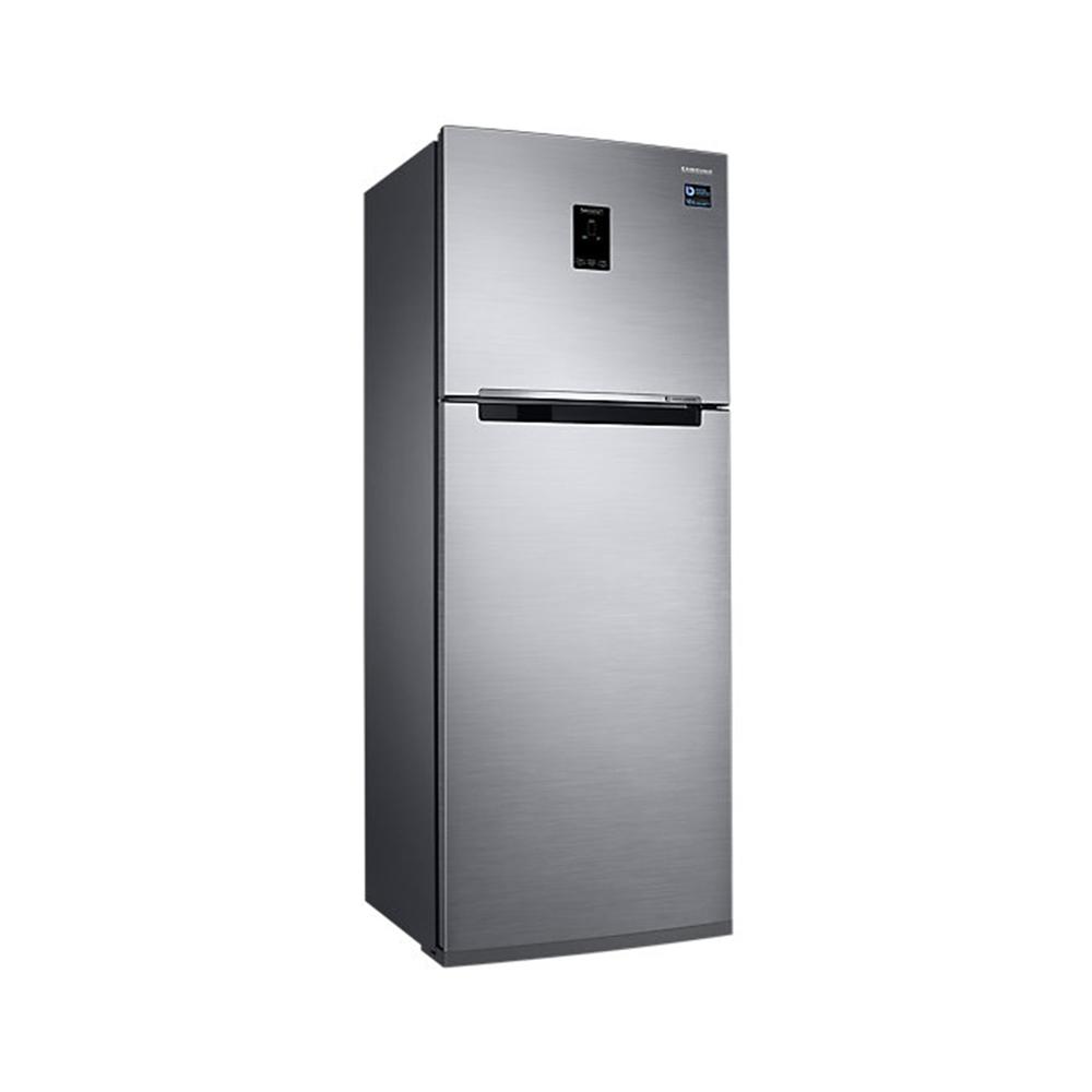 ด้านข้างตู้เย็น Samsung รุ่น RT38K5534S8 13.5 คิว ตู้เย็น 2 ประตู