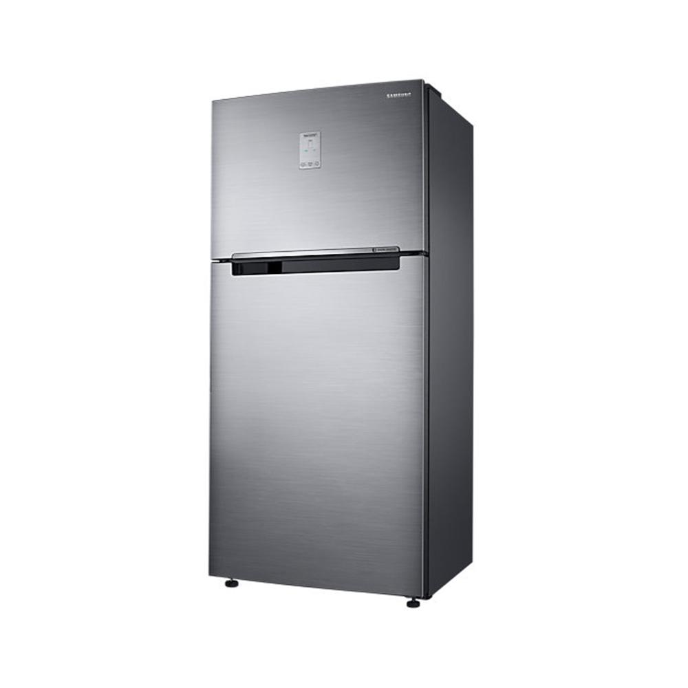 ตู้เย็น Samsung 2 ประตู 17.8 คิว รุ่น RT50K6235S8