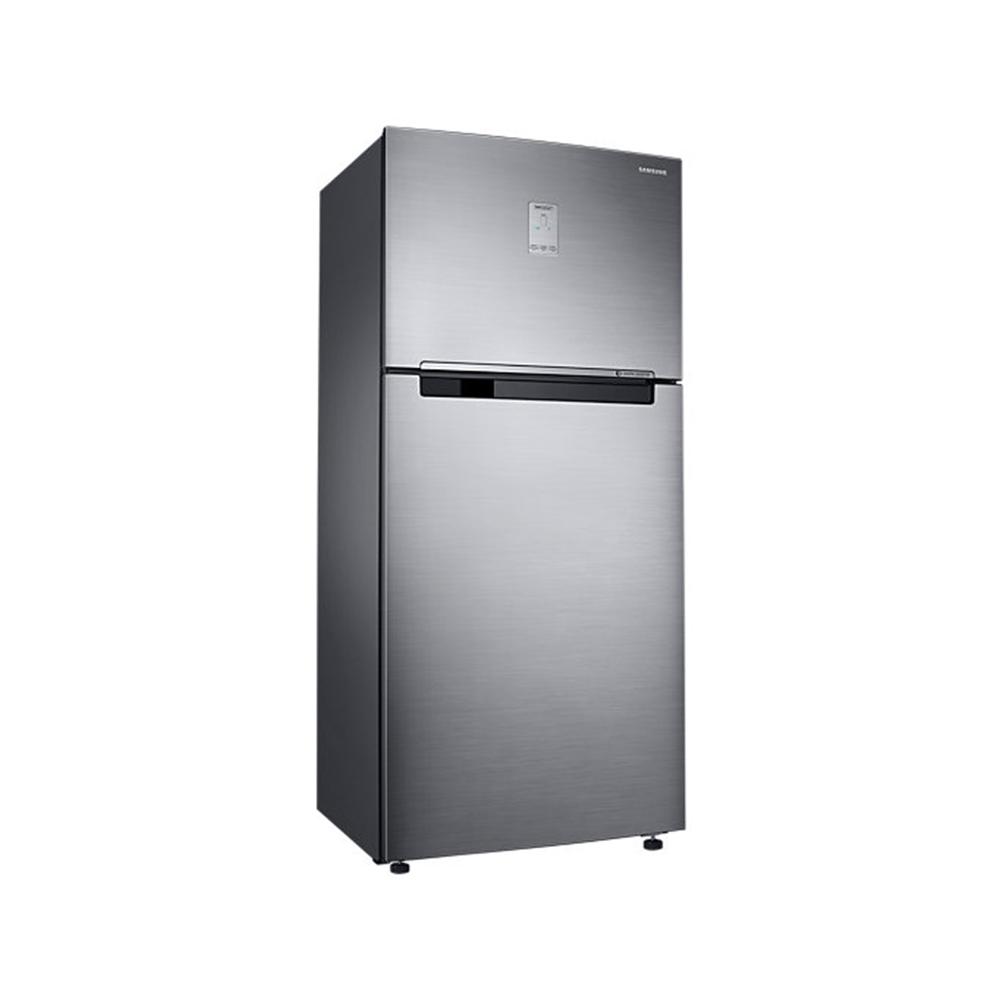 ตู้เย็น Inverter Samsung 17.8 คิว