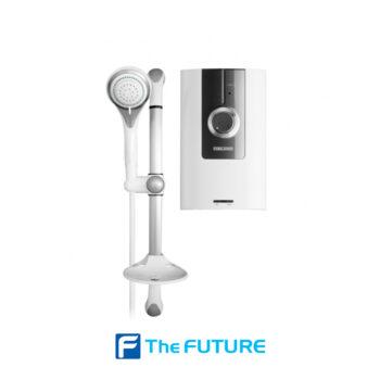 เครื่องทำน้ำอุ่น Stiebel ที่ The Future