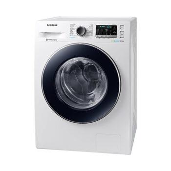 เครื่องซักผ้าฝาหน้า Electrolux รุ่น WW80J54E0BW