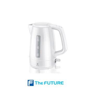 กาต้มน้ำร้อน Electrolux ที่ The Future