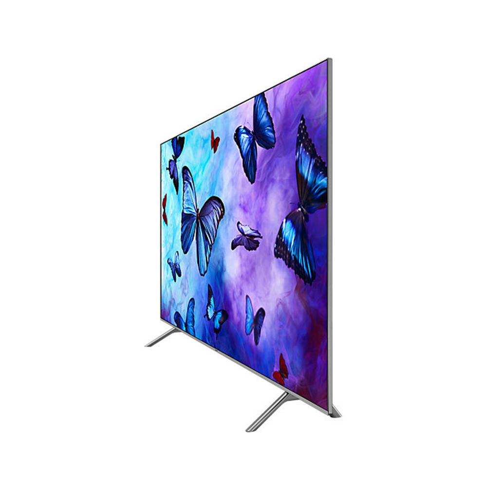 Samsung QLED Smart 4K TV 65 นิ้ว