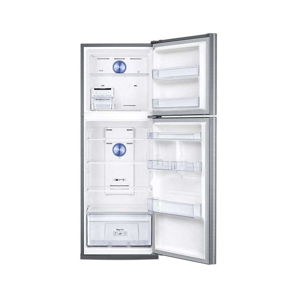 ตู้เย็น Samsung 2 ประตู 10.2 คิว