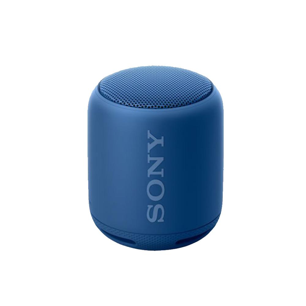 ลำโพงบลูทูธ Sony