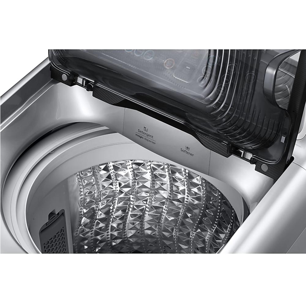 เครื่องซักผ้า Samsung 13 กก.