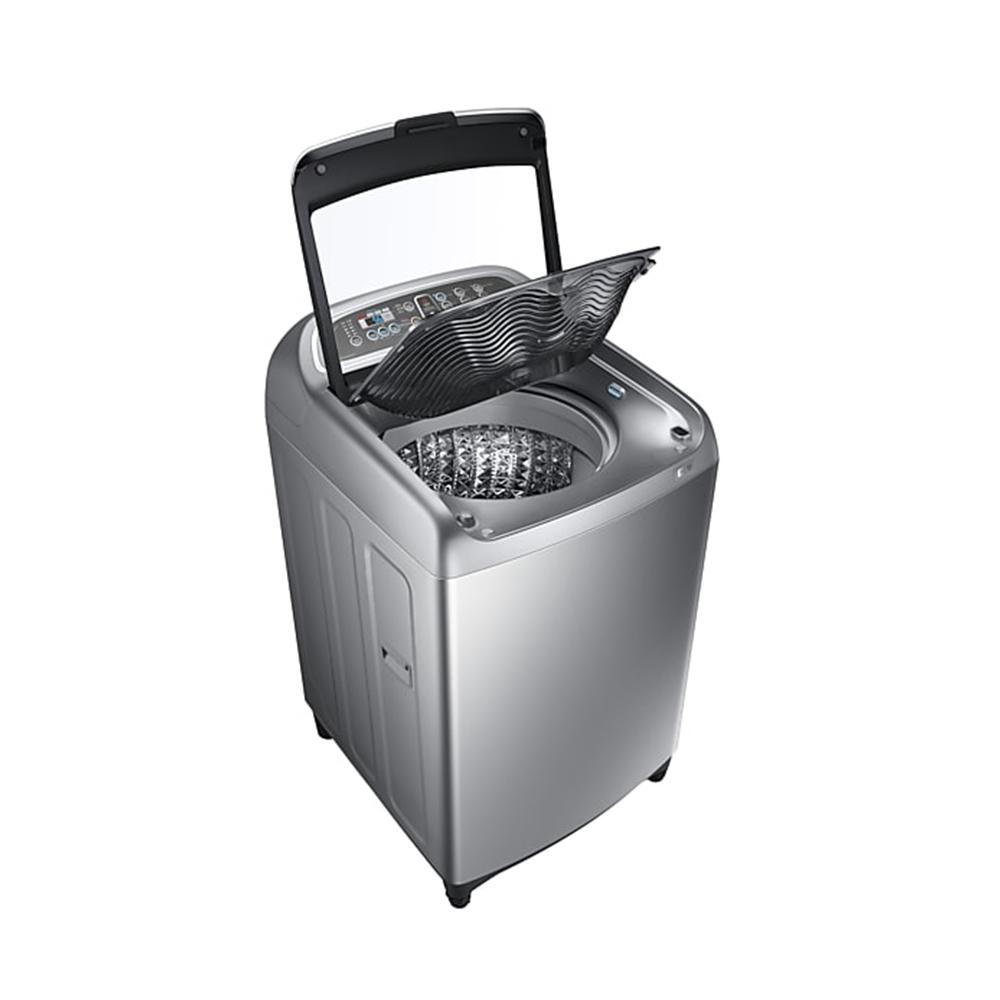 Samsung เครื่องซักผ้าฝาบน 13 กก.