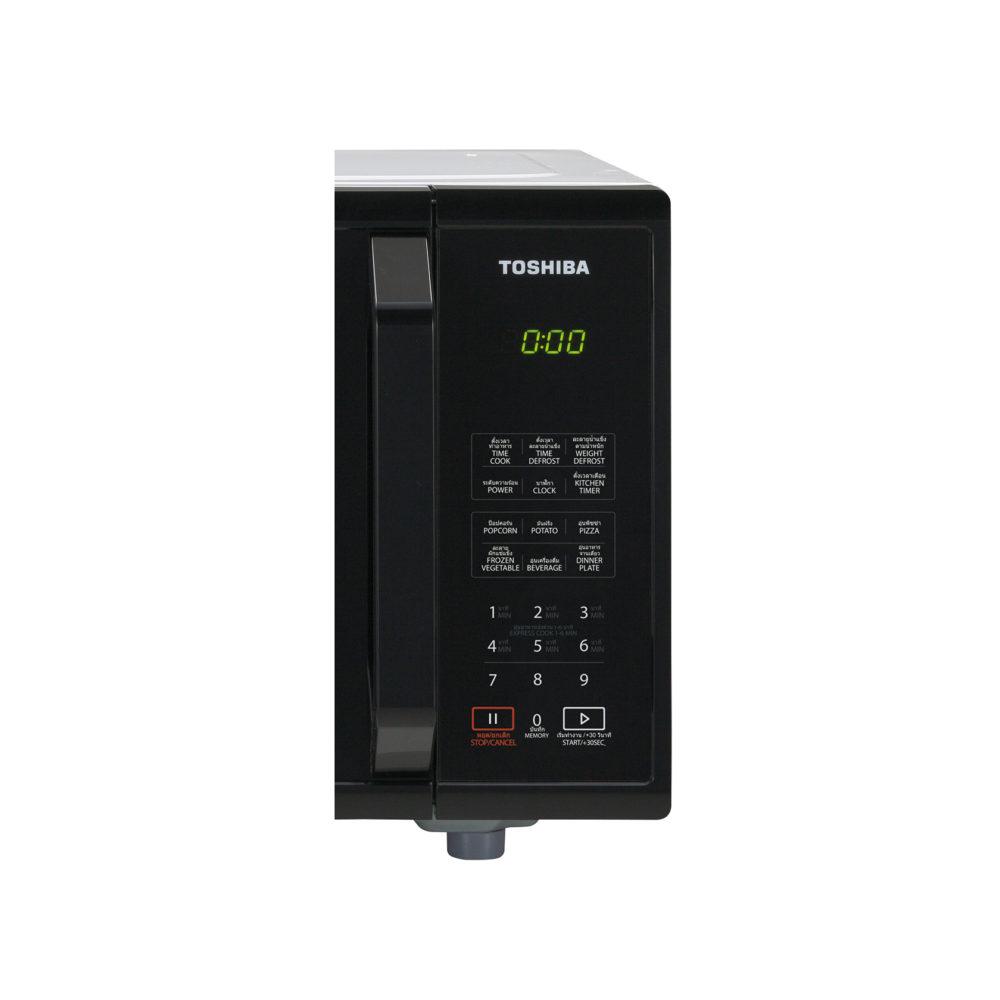 ไมโครเวฟ Toshiba 23 ลิตร