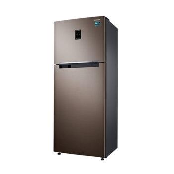 Samsung ตู้เย็น 2 ประตู Inverter 16.1 คิว
