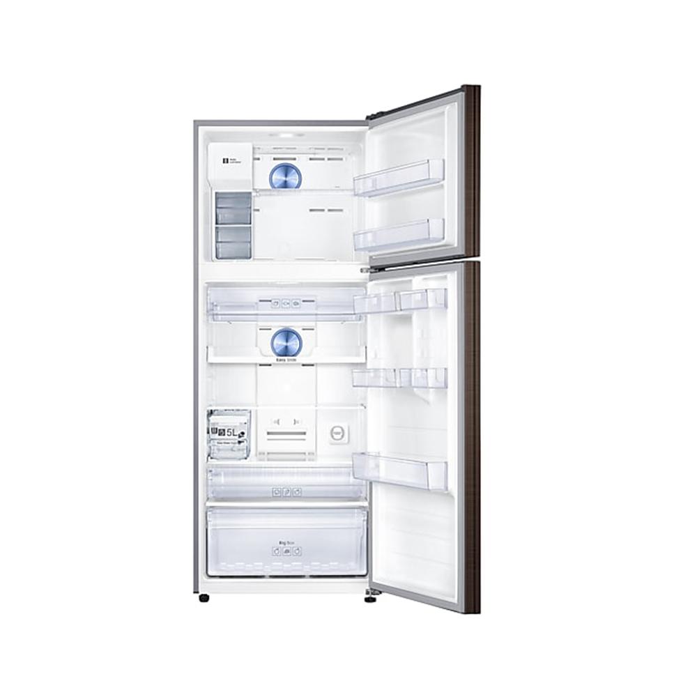 ตู้เย็น 2 ประตู 16.1 คิว ซัมซุง