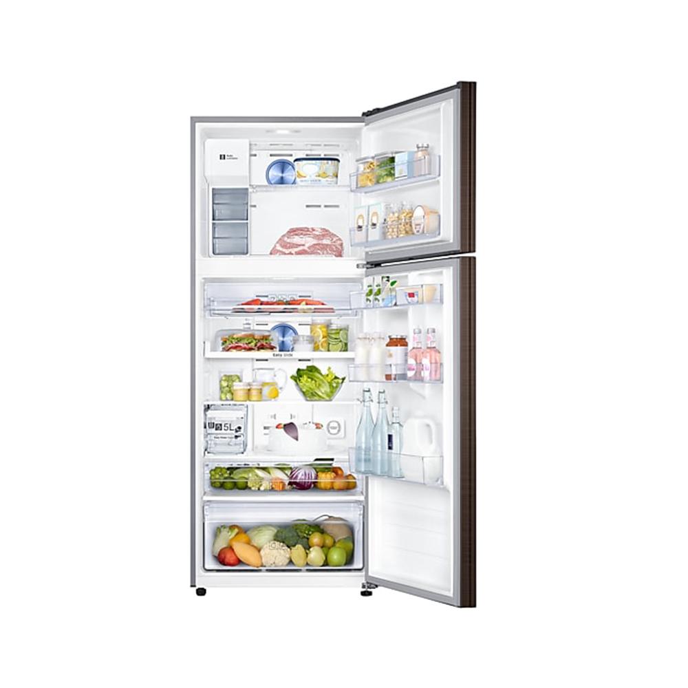 ตู้เย็น Samsung 2 ประตู Inverter