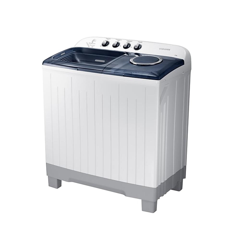 เครื่องซักผ้าซัมซุง 2 ถัง
