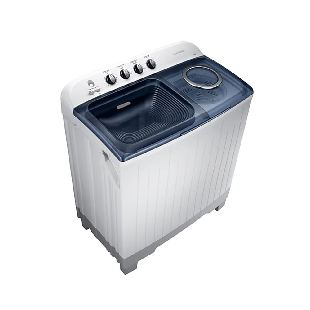 เครื่องซักผ้า Samsung เครื่องซักผ้า 2 ถัง