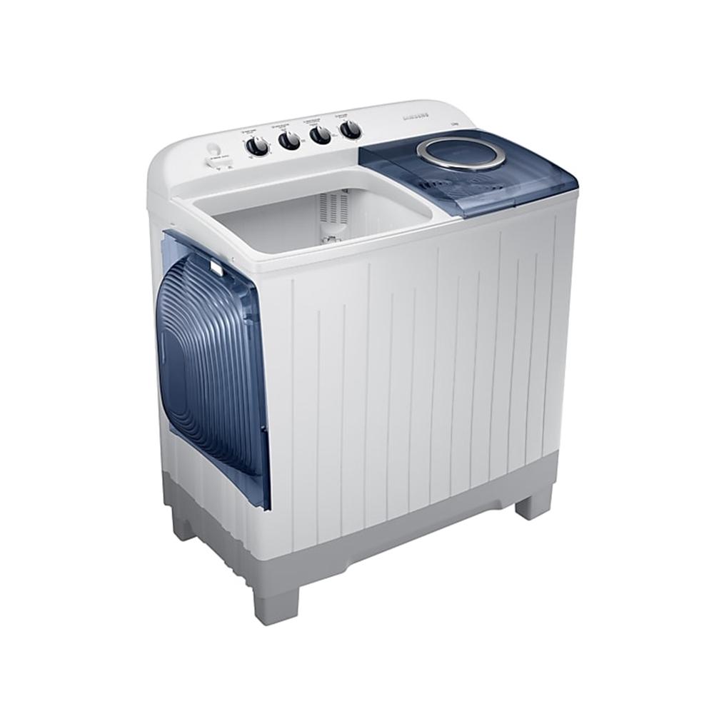 เครื่องซักผ้า 2 ถัง Samsung
