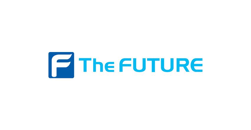 The Future ศูนย์รวมเครื่องใช้ไฟฟ้า