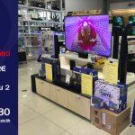 Shop Sony เซียร์รังสิต